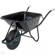 Wheelbarrow F58002 90-L