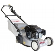 LAWNFLITE Petrol Lawnmower  448SJR