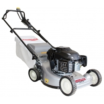LAWNFLITE Petrol Lawnmower  448SJW
