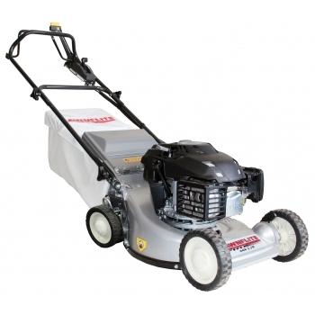 LAWNFLITE Petrol Lawnmower  448SJW