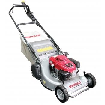 LAWNFLITE Petrol Lawnmower  553HRS PROHS