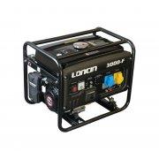 LC3000F 2.5KW Generator
