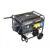LC6500DF 5.5KW Generator