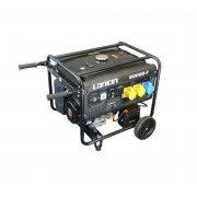 LC8000 6KW Generator