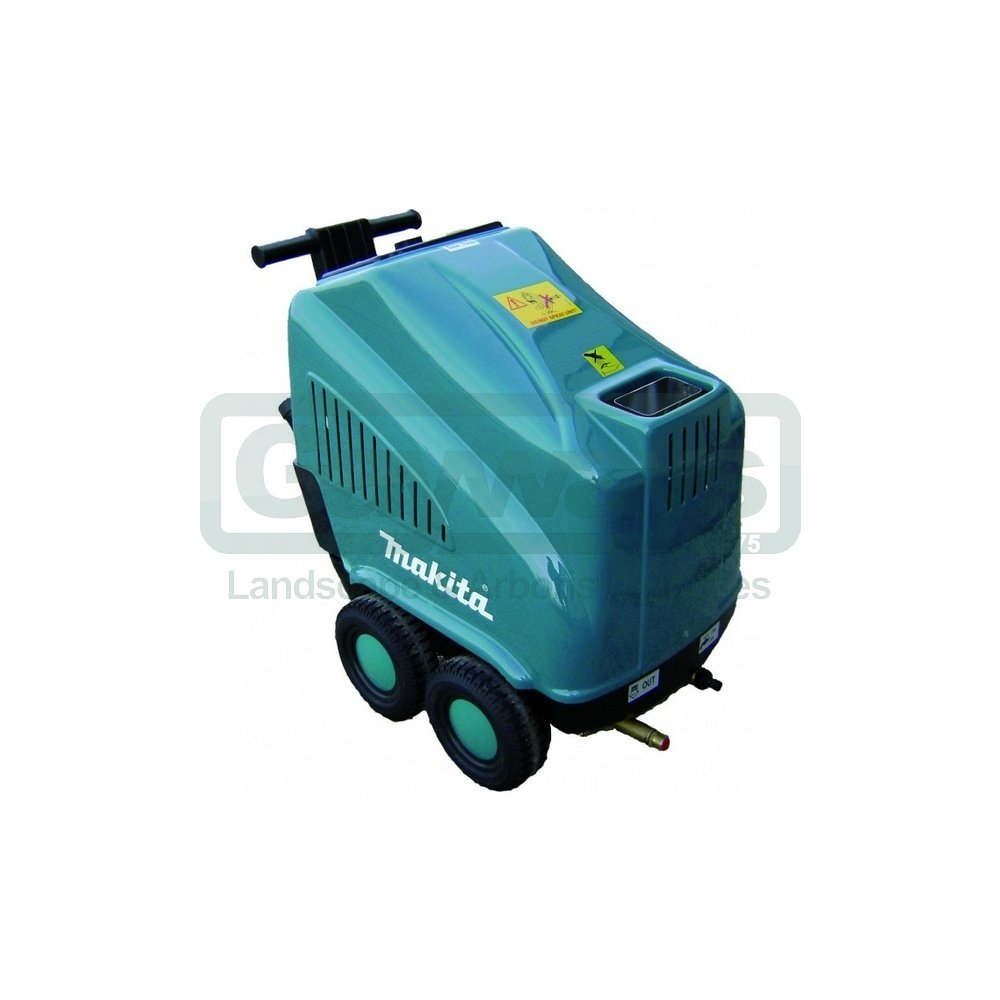 makita mkhw120 hot power washer p2923 14398_image landa hot wiring diagram gandul 45 77 79 119  at honlapkeszites.co