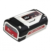 Battery Lithium-Ion 58 V for cultivator