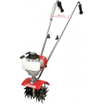 MANTIS Classic 4-Stroke Variable Speed Tiller