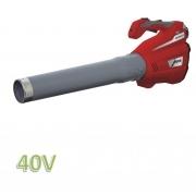 Mantis Cordless Garden Blower 40V