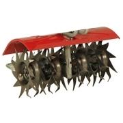 MANTIS Lawn Aerator Attachment