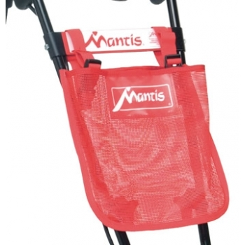 MANTIS Multi Purpose Bag