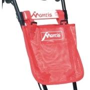 MANTIS Multi Purpose Bag