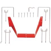 MANTIS Storage Rack