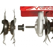 MANTIS Weed Reducers (1 pair)
