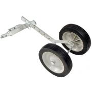 MANTIS Wheel Kit