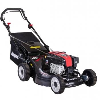 MASPORT 21'' Contractor BBC SP Petrol Lawnmower