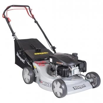 MASPORT 250 ST SP L Petrol Lawnmower