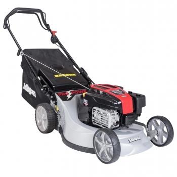 MASPORT 800 AL SP PRO Petrol Lawnmower
