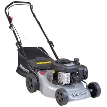 MASPORT Petrol Lawnmower 150 ST