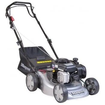 MASPORT Petrol Lawnmower 150 ST SP