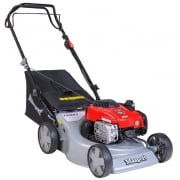 MASPORT  Petrol Lawnmower 250 ST SP