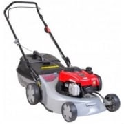MASPORT Petrol Lawnmower 300 AL