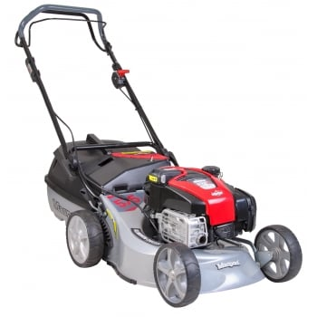 MASPORT Petrol Lawnmower 575 AL SP