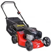 MASPORT Petrol Lawnmower  Contractor 625 AL