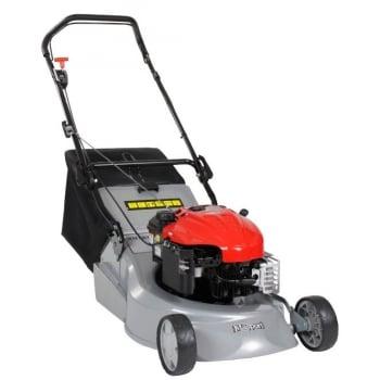 MASPORT Petrol Lawnmower RR PUSH