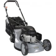 MASPORT Petrol Lawnmower RRSP 22H