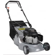 MASPORT Petrol Lawnmower RRSP-H