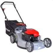 MASPORT  Petrol Lawnmower Widecut 800 AL