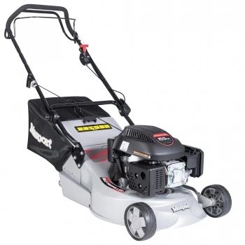 MASPORT RRSP-18H L SP Petrol Roller Lawnmower