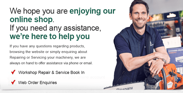 Please contact us on 020 8908 4744