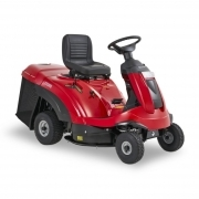 MOUNTFIELD 1328H Compact Lawn Rider