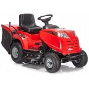 MOUNTFIELD 1538H Lawn Tractor
