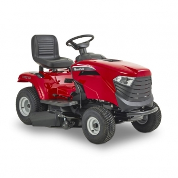 MOUNTFIELD 1538H-SD Side Discharge Lawn Tractor
