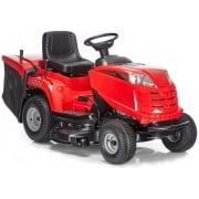 MOUNTFIELD 1538M Lawn Tractor