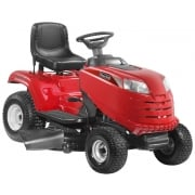 MOUNTFIELD 1538M-SD Side Discharge Lawn Tractor