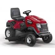 MOUNTFIELD 2243H-SD Side Discharge Lawn Tractor