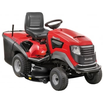 MOUNTFIELD 2248H Front Engine Tractor