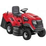 MOUNTFIELD 3600SH Lawn Tractor