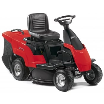 MOUNTFIELD 827M Compact Lawn Rider