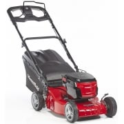 MOUNTFIELD Battery Lawnmower S42 PD Li