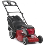 MOUNTFIELD Battery Lawnmower S46 HP Li