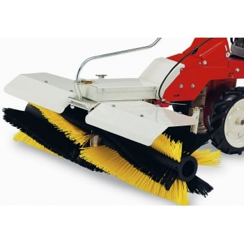 MOUNTFIELD Brush 105cm
