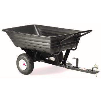 MOUNTFIELD Combi Cart