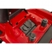 MOUNTFIELD Freedom 30e Cordless Lawn Tractor