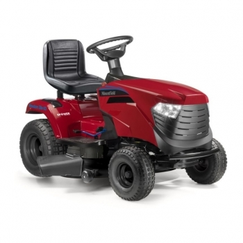 MOUNTFIELD Freedom 38e-SD Cordless Lawn Tractor