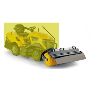 MOUNTFIELD Front Sweeper 105cm