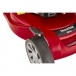 MOUNTFIELD HP41 Petrol Lawnmower